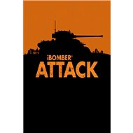 iBomber Attack (PC) DIGITAL - Hra pro PC