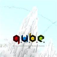 Q.U.B.E. (PC) DIGITAL - Hra na PC