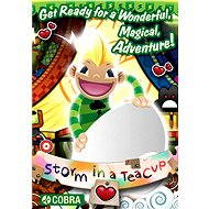 Storm in a Teacup (PC) DIGITAL - Hra pro PC