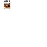 WRC FIA World Rally Championship 2 (PC) DIGITAL - Hra pro PC