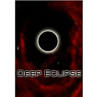 Deep Eclipse (PC) DIGITAL - Hra na PC