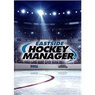 Eastside Hockey Manager (PC) DIGITAL - Hra pro PC