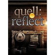 Quell Reflect (PC) DIGITAL - Hra pro PC