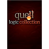 Quell Collection (PC) DIGITAL - Hra pro PC