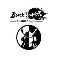 Black & White Bushido (PC/MAC) DIGITAL - Hra pro PC