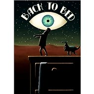 Back to Bed (PC/MAC/LINUX) DIGITAL - Hra pro PC