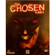 Blood II: The Chosen + Expansion (PC) DIGITAL - Hra pro PC