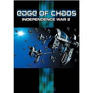 Independence War 2: Edge of Chaos (PC) DIGITAL - Hra pro PC