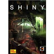 Shiny Deluxe Edition (PC) DIGITAL - Hra pro PC