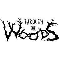 Through the Woods (PC) DIGITAL - Hra pro PC