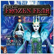 Living Legends: The Frozen Fear Collection (PC) DIGITAL - Hra pro PC