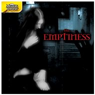 The Emptiness Deluxe Edition (PC) DIGITAL - Hra pro PC