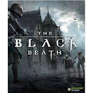 The Black Death (PC) DIGITAL - Hra pro PC