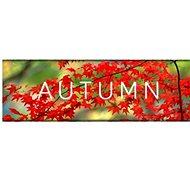 Autumn (PC/MAC/LX) DIGITAL - Hra pro PC