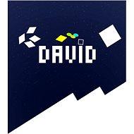 David. (PC) DIGITAL - Hra na PC