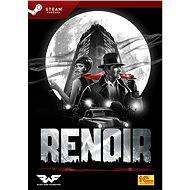 Renoir (PC) DIGITAL - Hra pro PC