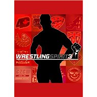Wrestling Spirit 3 (PC) DIGITAL - Hra pro PC