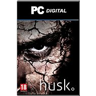 Husk (PC) DIGITAL - Hra pro PC