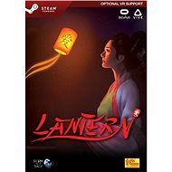 Lantern (PC) DIGITAL - Hra pro PC