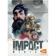 Impact Winter (PC) DIGITAL + BONUS! - Hra pro PC