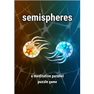Semispheres (PC) DIGITAL - Hra na PC