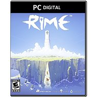 RiME (PC) DIGITAL - Hra na PC