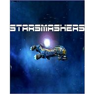 StarSmashers (PC) DIGITAL - Hra pro PC
