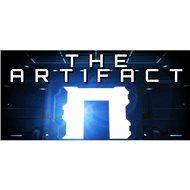 The Artifact (PC) DIGITAL - Hra pro PC