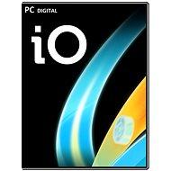 iO (PC/MAC/LX) PL DIGITAL - Hra na PC