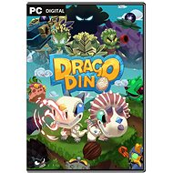 DragoDino (PC/MAC/LX) DIGITAL