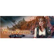 World Keepers: Last Resort (PC) PL DIGITAL - Hra pro PC