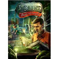 The Saint: Abyss of Despair (PC) DIGITAL - Hra na PC