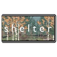 Shelter (PC/MAC) DIGITAL - Hra pro PC