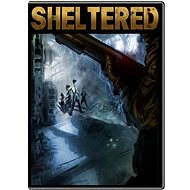 Sheltered (PC/MAC/LX) DIGITAL - Hra na PC