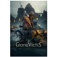 Gloria Victis - Game & Epic Soundtrack (PC) DIGITAL EARLY ACCESS - Hra pro PC