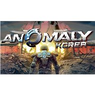 Anomaly: Korea (PC) DIGITAL - Hra pro PC