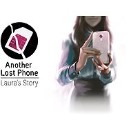 Another Lost Phone: Laura's Story (PC/MAC/LX) DIGITAL - Hra pro PC