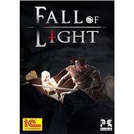 Fall of Light (PC/MAC) DIGITAL - Hra na PC