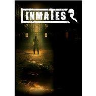 Inmates (PC) DIGITAL