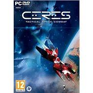 Ceres (PC) DIGITAL - Hra pro PC