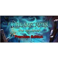 Dreamscapes: The Sandman - Premium Edition (PC) DIGITAL - Hra na PC