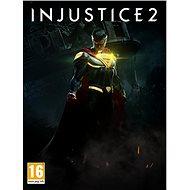 Injustice 2 (PC) DIGITAL