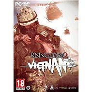 Rising Storm 2: Vietnam (PC) DIGITAL - Hra pro PC