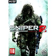 Sniper: Ghost Warrior 2 (PC) DIGITAL