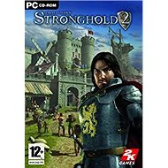 Stronghold 2: Steam Edition (PC) DIGITAL