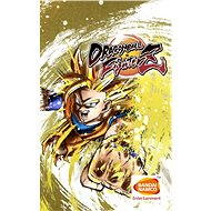 Dragon Ball FighterZ – Ultimate Edition (PC) DIGITAL - Hra pro PC