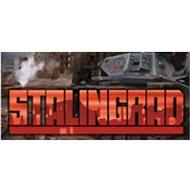 Stalingrad (PC) DIGITAL - Hra na PC