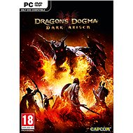 Dragon's Dogma: Dark Arisen (PC) DIGITAL - Hra pro PC