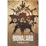 Resident Evil 7 biohazard (PC) DIGITAL
