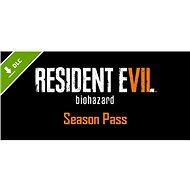 Resident Evil 7 biohazard - Banned Footage Vol.2 (PC) DIGITAL - Herní doplněk